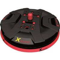 X-Board 500 vertikal kabel/ rør roller
