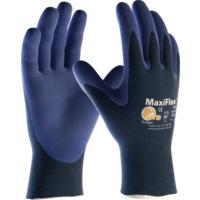 Montasjehanske MaxiFlex Elite Str.7