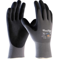 Montasjehanske ATG MaxiFlex Ultimate AD-APT 12