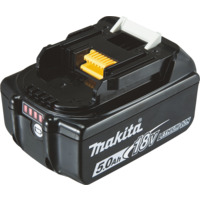 Batteri BL1850 18V LI-ION 5 AMP Makita