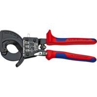 Knipex Kabelkutter 250mm 240mm²