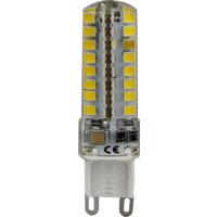 G9 LED 3W AC220V 240lm 2700K Dim