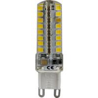 G9 LED AC220V 5W 290lm 2700K