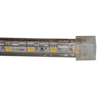 LED Strip Endeavsluttning for SMD5050