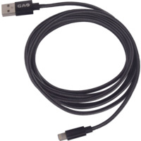 USB sync/ladekabel lightning 2m