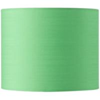 SLV Fenda Lampeskjerm Rund Ø 20cm Grønn
