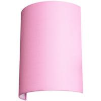 SLV Fenda Lampeskjerm Veggmodell Rosa