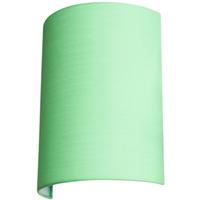 SLV Fenda Lampeskjerm Veggmodell Grønn