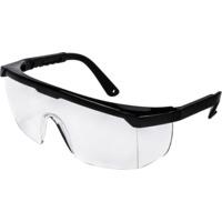 Vernebriller 410