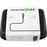 Inspeksjonskamera InspectorCam 3m flex Wifi