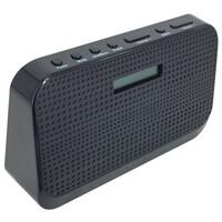 POPintro DAB+ Radio Sort