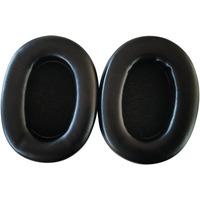 Hygienesett til hørselvern T-Tec
