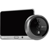 Ezviz DP1 Smart Door Viewer