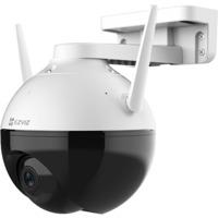Ezviz C8C Outdoor Pan/Tilt Camera