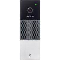 Netatmo Smart Doorbell
