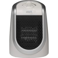 Dimplex EWT Deskfriend DDF250 250W