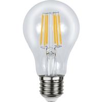 LED E27 A60 lav spenning 12-24 volt