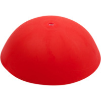 Cablecup Rød 158mm